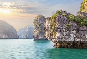 越南+老挝+缅甸边境+版纳+ 昆明13 日游 南昌到越南旅游