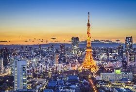 日本本州双温泉6日游     江西到日本旅游  编号:314
