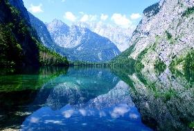 【浪漫欧洲】山水小镇、雪峰寻美—瑞士、德国12天  南昌到欧洲旅游