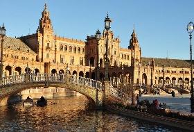 西班牙、葡萄牙13日游  江西到西班牙旅游、江西到葡萄牙旅游  编号:357