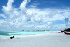 纯玩蓝色天堂巴厘岛直飞6日游(蜜月湾+海龟岛、洋人街、海洋之星狂欢加勒比海盗船) 江西到巴厘岛旅游  编号:394