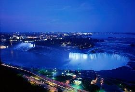 不一样加拿大千岛湖大瀑布、加拿大东岸揽胜五大名城10日游(多伦多、金斯顿、渥太华、蒙特利尔)
