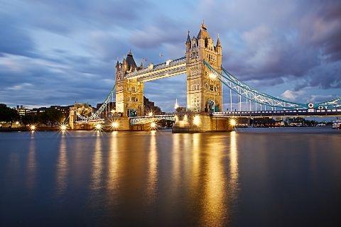 英国+爱尔兰一价全含12日游 江西到英国旅游  编号:329
