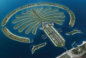 埃及、迪拜12日游 (开罗、红海洪加达、卢克索)