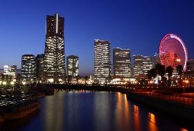 日本印象本州6日游  江西到日本旅游  编号:382