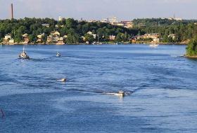 波罗的海三国+白罗斯10日游(爱沙尼亚、拉脱维亚、立陶宛、白罗斯)江西到波罗的海旅游