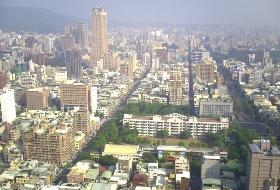 台湾乐活自由深度8日游