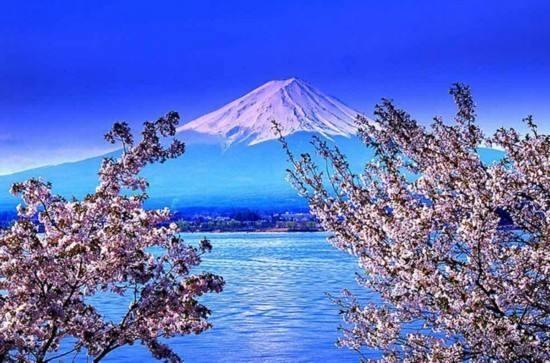 优享日本本州6天