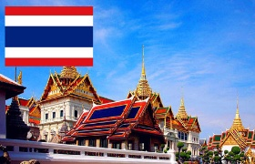 泰国旅游签证