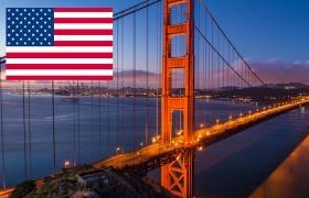 美国旅游签证